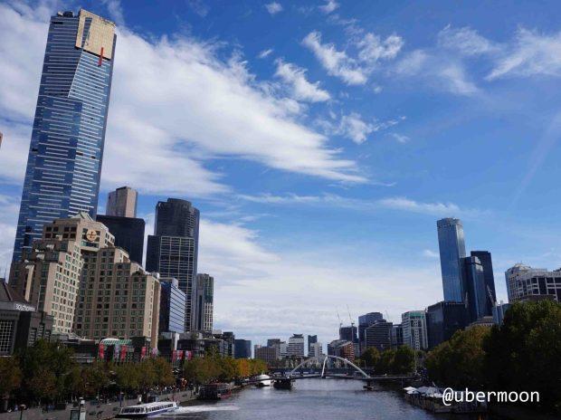 melbourne-city-victoria-australia