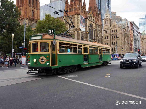 circle-loop-tram-melbourne