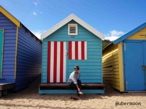 bathing-boxes-brighton-beach