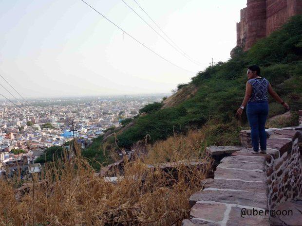 jodhpur-from-mehrangarh-fort