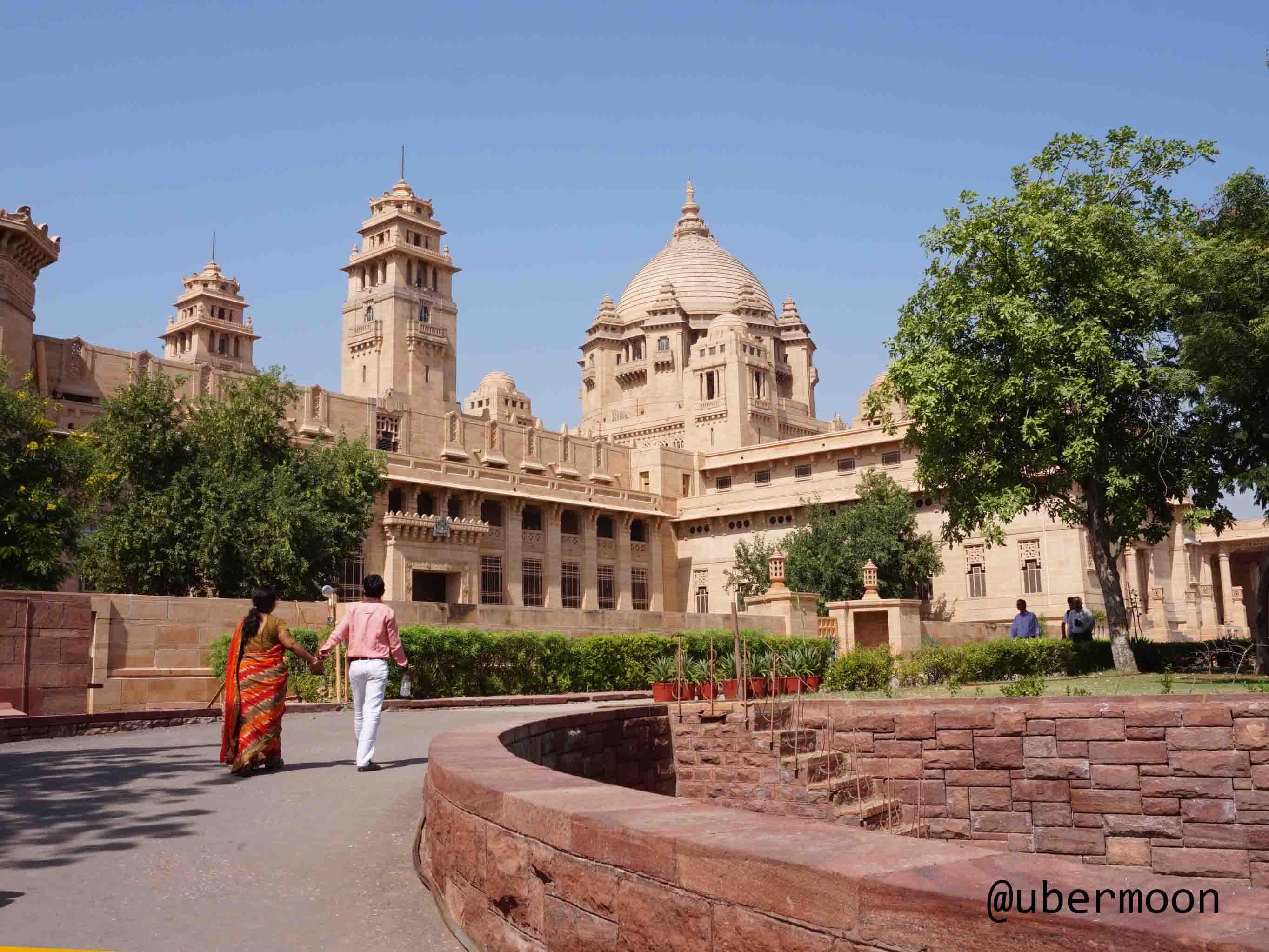 umaid-bhawan-palace-jodhpur-india