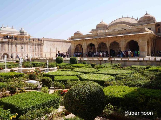 amer-palace-jaipur-india
