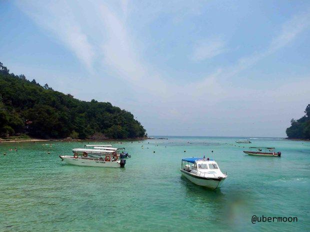 pulau-sapi-sabah-malaysia