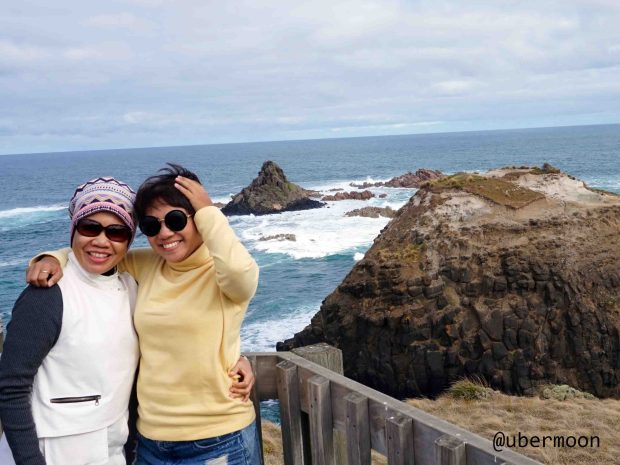 phillip-island-one-day-tour