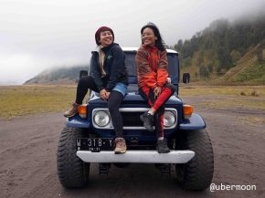 jeep-at-mount-bromo