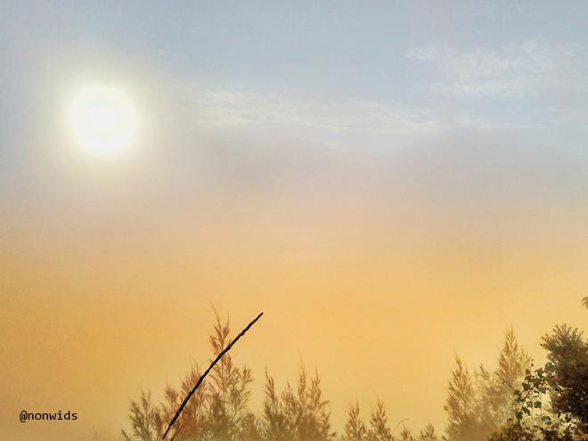 sunrise-di-bukit-kingkong-bromo