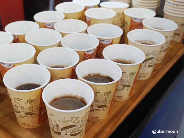 kopi-sidikalang-di-ngopibarengkai