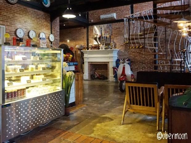 cafe-brick-jogja