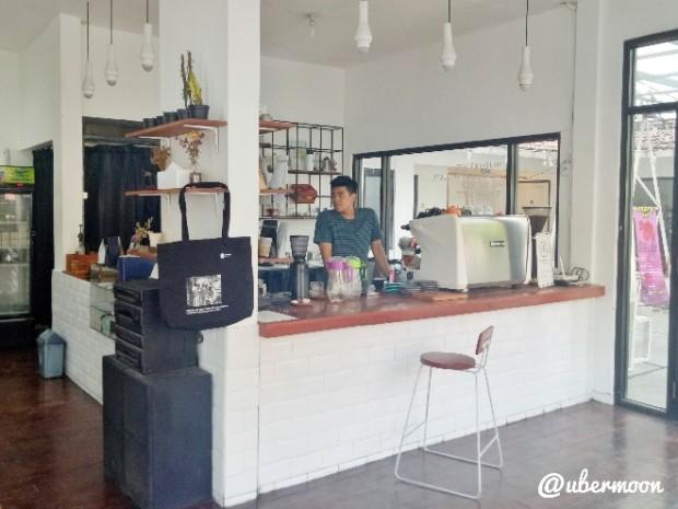 maraville-kafe-