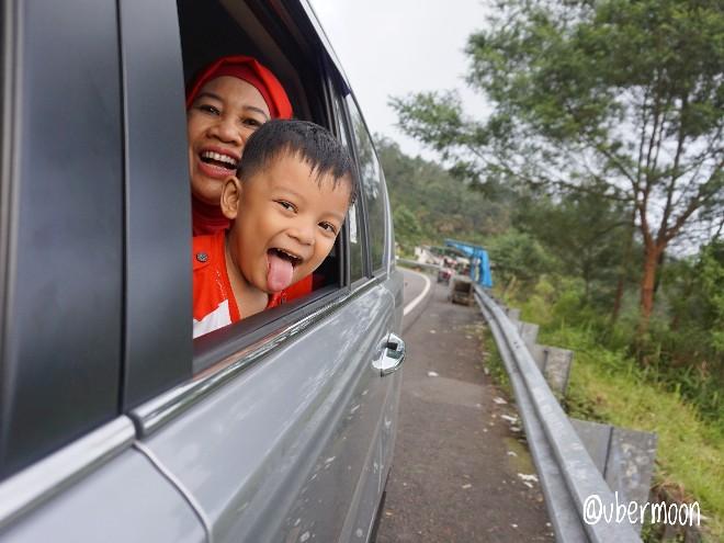 roadtrip-malang-jogja-bersama-anak