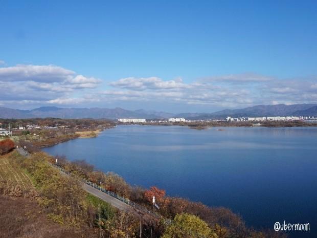 chuncheon-korea-selatan