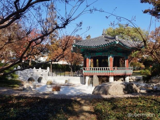 gyeongsang gamyeon park