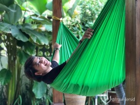 hammock-di-limasan-514