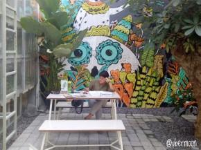 mural-di-mezzanine-eatery-jogja