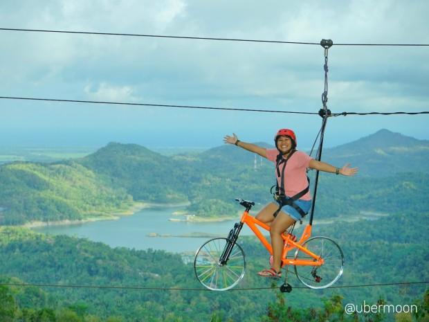 sepeda-terbang-pule-payung