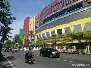 pasar-atom-mall-surabaya