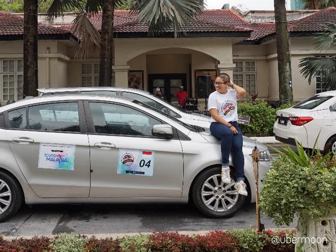 blogger-famtrip-malaysia