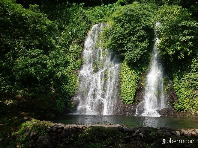 air-terjun-jagir-banyuwangi