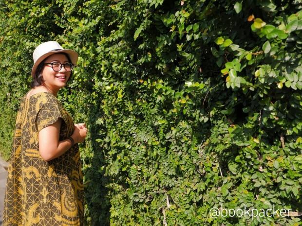 photo-hunting-fujifilm-xt100