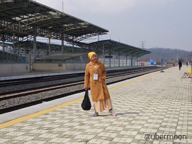 rel ke pyeongyang
