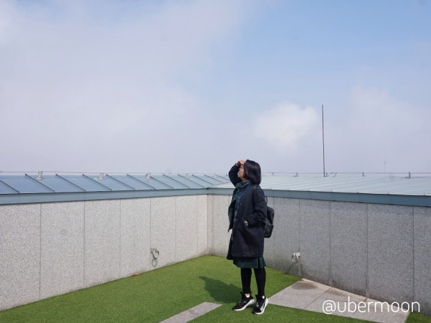 melihat-korea-utara