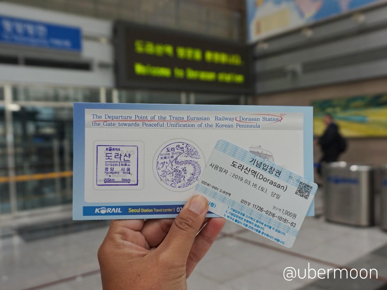 tiket-ke-pyeongyang-korea-utara