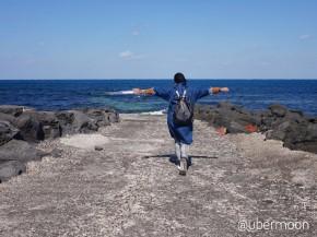 jalan-jalan-ke-udo-island-jeju