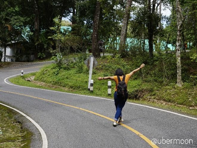 jalan jalan di thailand